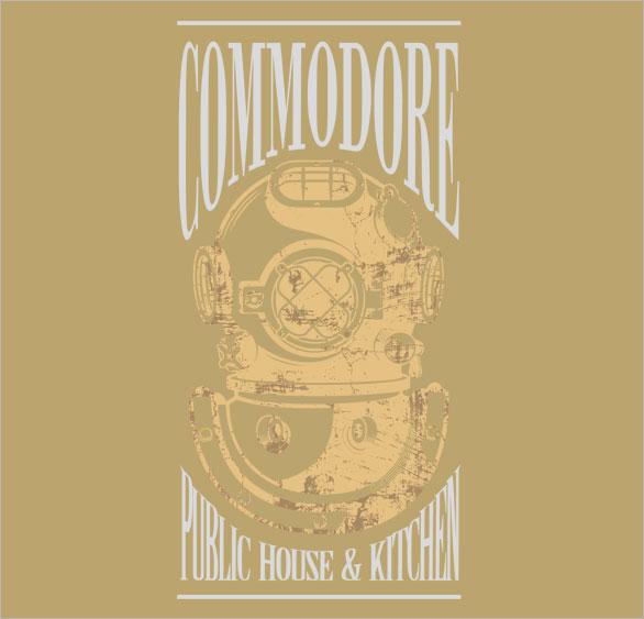 commodore-hover