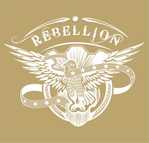 rebellion-dc-hover