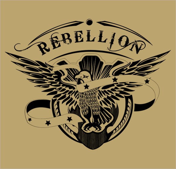 rebellion dc